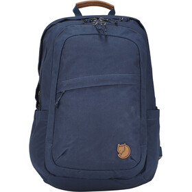 Fjällräven Räven 28 Backpack navy